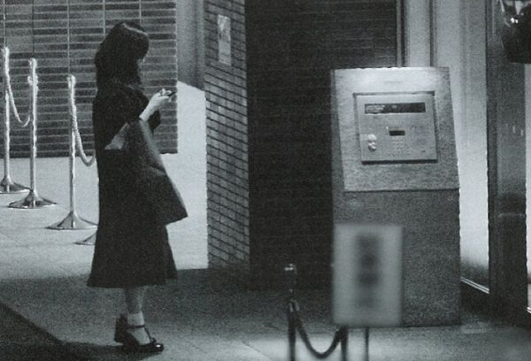 前田敦子の悪評…現場で「あからさまに態度に出す」、恋愛すると制御不能