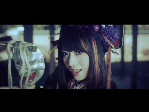 和楽器バンド / 千本桜 - YouTube