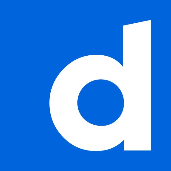 何を見よう | Dailymotion