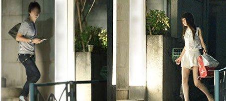 小倉優子が最優先する息子のお受験事情