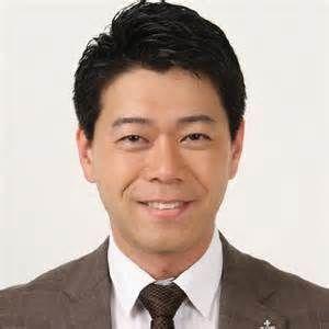 長谷川豊は言葉を間違っただけだ 今や人工透析は2兆円産業の巨大利権 患者は病院の「ドル箱」 - NAVER まとめ