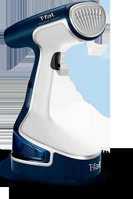 ティファール 衣類スチーマー「アクセススチーム」 | 小型家電 | CLUB T-fal