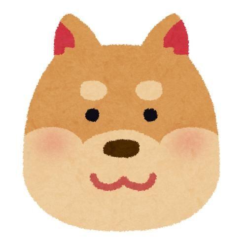 東京犬肉ガイド:犬NAVI - NAVER まとめ