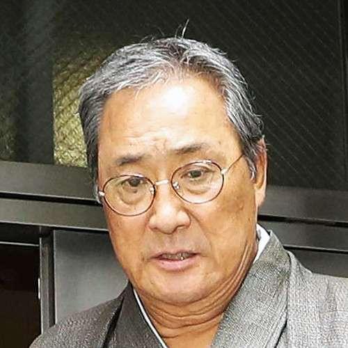 北の富士さん、NHK大相撲の初場所解説を外れる…昨年末に心臓手術し自宅療養中 (スポーツ報知) - Yahoo!ニュース