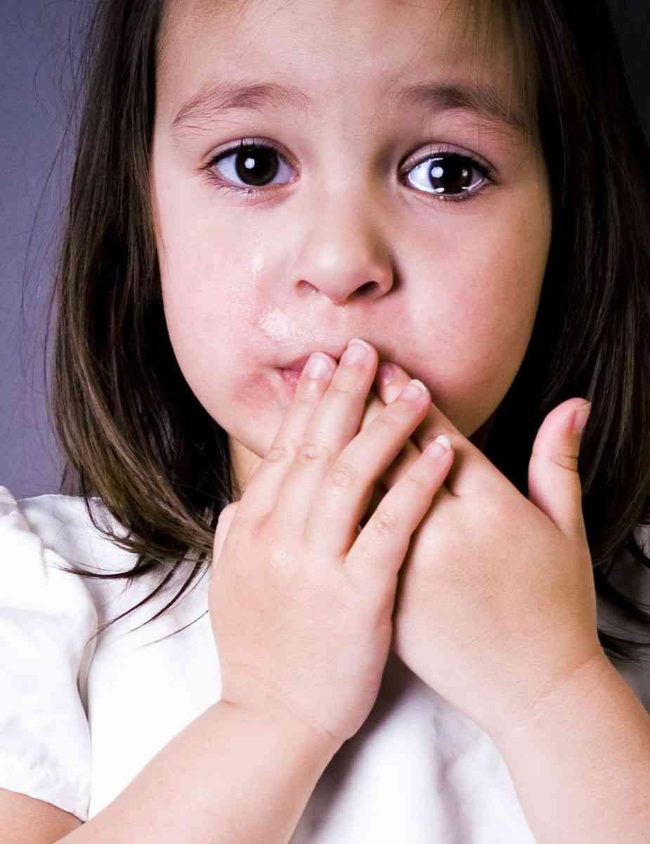 【児童虐待摘発過去最多】繰り返すな!過去の主な虐待事件まとめ - NAVER まとめ