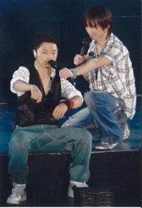 ジャニーズ、Kinki Kidsコンサート落選分を返金せず!?「早くお金返して」の声噴出のワケ