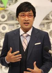 山里亮太 芸能人のアニメ声優に反対姿勢「絶対に声優がやった方がいい」 - リアルライブ