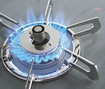 ガス代の節約方法