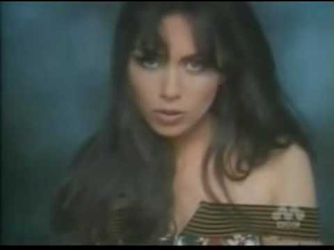 Unconditional Love (Susanna Hoffs) - YouTube