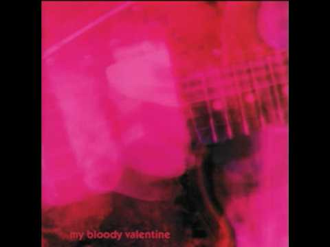 My Bloody Valentine - When You Sleep - YouTube