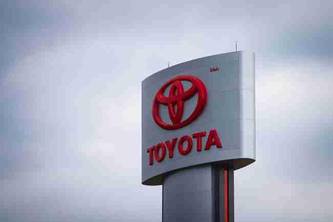 なぜトヨタが5年も法人税を払わずに済んだのか、もう一度説明しよう - まぐまぐニュース!