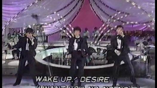 仮面舞踏会 17 - Dailymotion動画