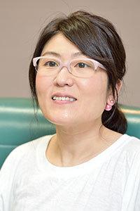 友達・彼氏がいない方集合~!