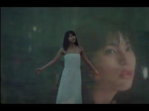 Takako Uehara   my first love - YouTube