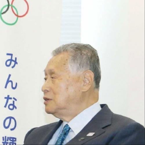 東京五輪組織委・森喜朗会長「毎日辞めようかと思っています。奉仕の気持ちでやっている」 : スポーツ報知
