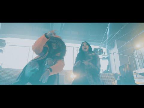 CREAM - Girl Like Me (Music Video) - YouTube