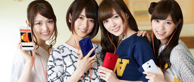 「乃木どこの後番組を的中させたガチ本物の事情通「乃木坂はガチで枕してる」」の画像 : AKB48速報