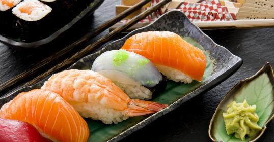 【アメリカはすごかった!】日本の食生活で摂取カロリーは発展途上国並?! | 日本の魅力を再発見!【黄金の国ジパング】
