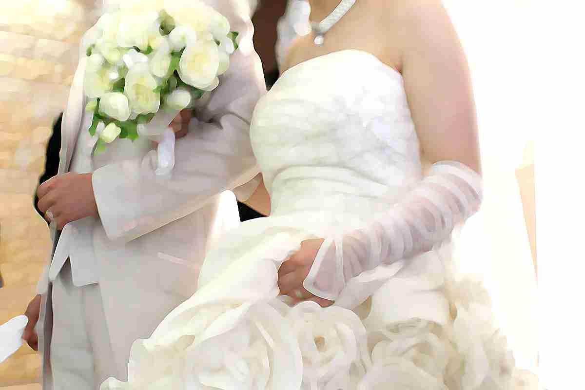 結婚、男女とも「18歳以上」に=今国会に民法改正案