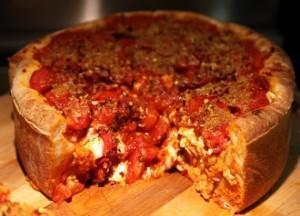 ピザは野菜です!――絶望的なアメリカの食事情 | ニコニコニュース