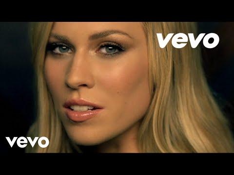 Natasha Bedingfield - Unwritten (US Version) (Official Video) - YouTube