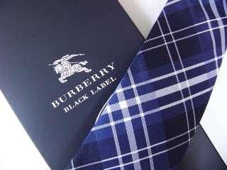 お洒落なネクタイのブランド