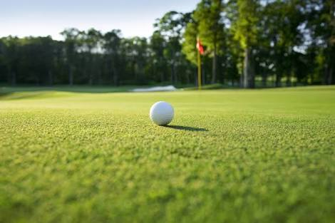 女子ゴルファーの方語りませんか!?