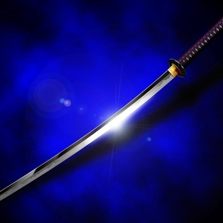 江戸時代の敵討ちで、最も多かった敵討ちは、衆道敵討ち - NAVER まとめ