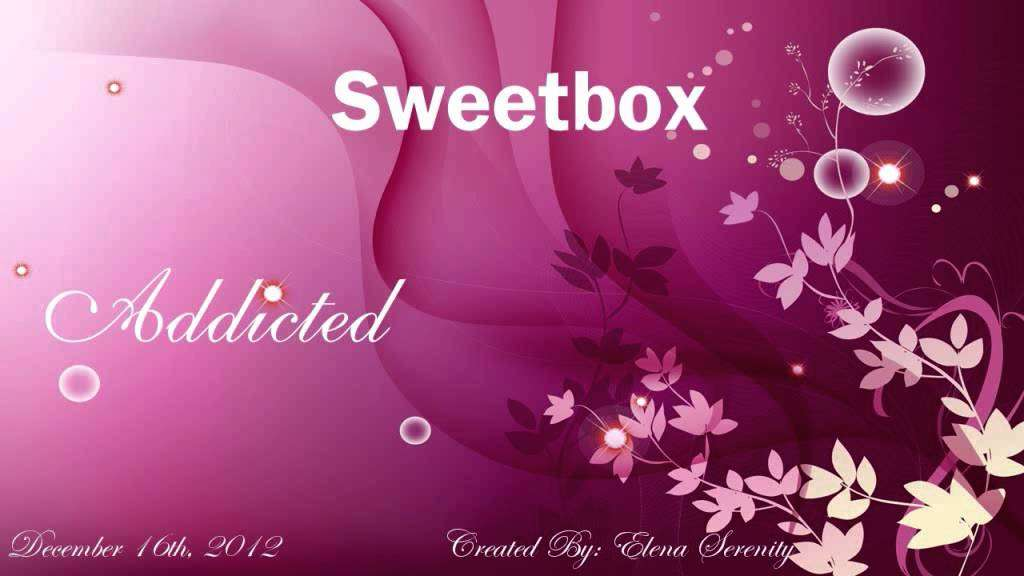 Sweetbox - Addicted - YouTube