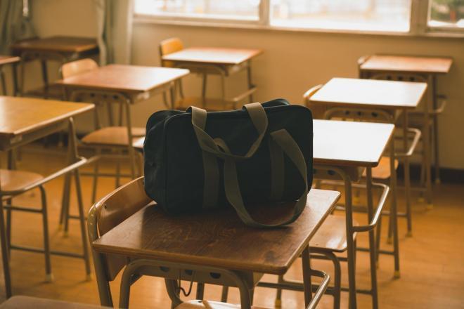 「この部活動は長すぎる!」 ブラック練習、変えさせた父親の執念 全権握る指導者、学校との闘いの記録 (withnews) - Yahoo!ニュース