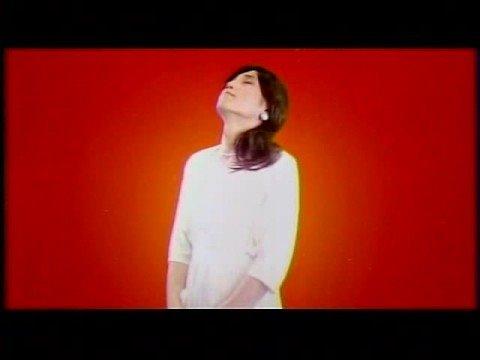 ミドリカワ書房 - 顔2005 - YouTube
