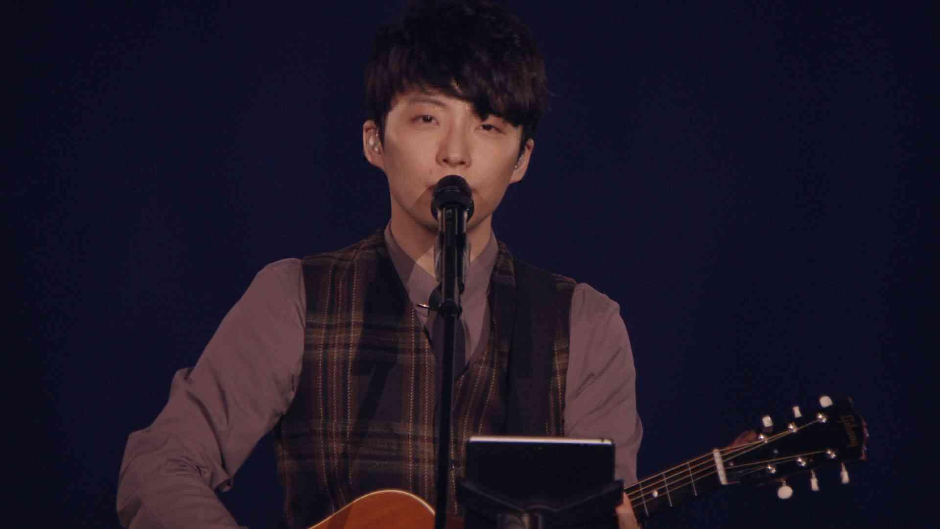 """星野 源 - くだらないの中に 【Live from """"YELLOW VOYAGE""""】 - YouTube"""