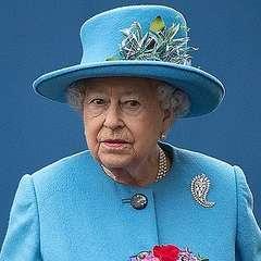 英女王の体調不良で後継者問題が話題に ウィリアム王子を推す意見も - ライブドアニュース