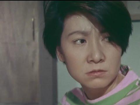 【カラー映像】昭和43年の女性声優 VOICE ACTRESS 1968 - YouTube