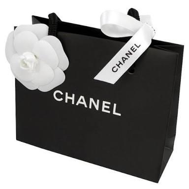 ショッパーが好きなブランド