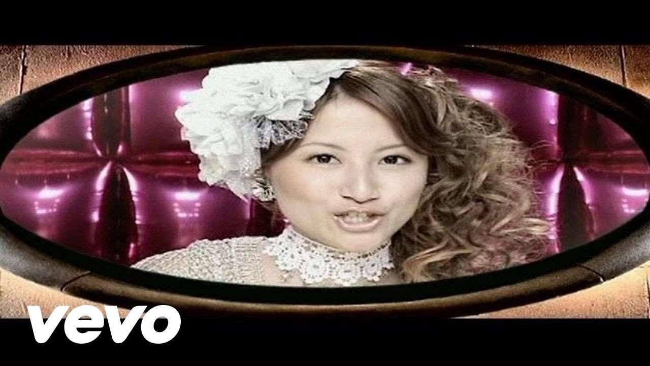 mihimaru GT - 気分上々↑↑ - YouTube