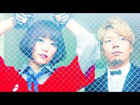 新曲「今~present~」 - YouTube