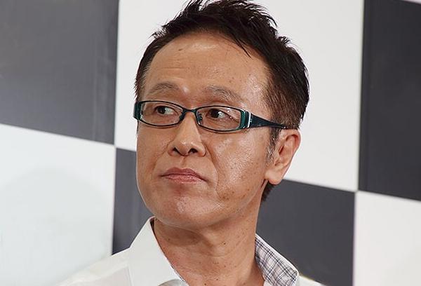 井上公造氏 ぺこ&りゅうちぇるの年内離婚を予想 - ライブドアニュース