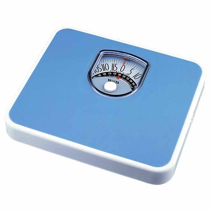 1日で最高何㎏体重が増えました?