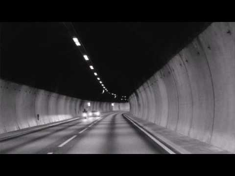 Rain  槇原敬之 /大江千里『 Rain 』をマッキーがカバー (本人の歌声) - YouTube
