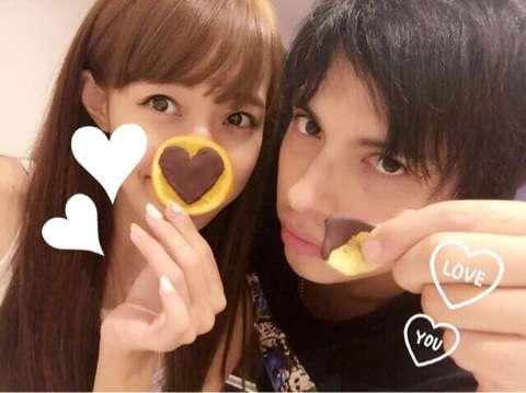 「コウノトリ ベイビープリーズ」川崎希&アレク夫妻が不妊治療を告白|StartHome