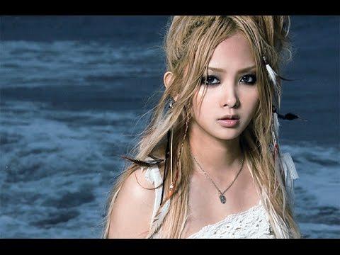 上木彩矢Aya Kamiki「Summer Memories」[名侦探柯南] - YouTube