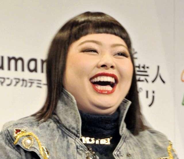 ぐるナイゴチ新メンバーに渡辺直美 岡村隆史「びっくり…分厚くなる」