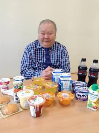 ひふみんこと加藤一二三九段(77歳)のツイートがまるでJKのようで可愛い
