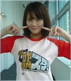 臼田あさ美とオカモトレイジが結婚「お互いに支えあい、精進してまいります」