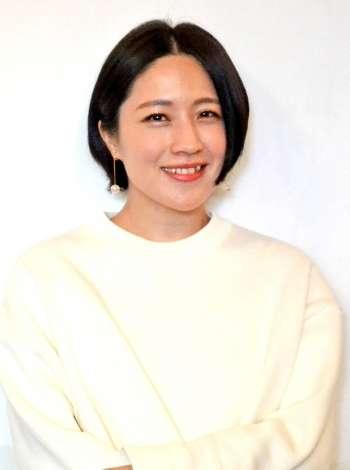 犬山紙子、第1子女児出産「愛情が凄まじいことに」 | ORICON STYLE