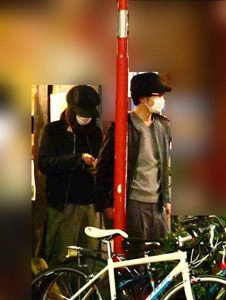吉田羊 : 【熱愛報道】ジャニーズアイドルのゴシップ・スキャンダル画像まとめ【流出画像】 - NAVER まとめ