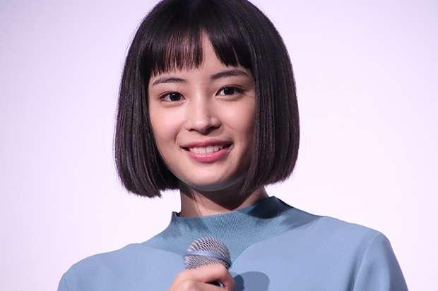 広瀬すずと成田凌に熱愛報道 モデル仲間が真相明かす?「なぜ今更」 - ライブドアニュース