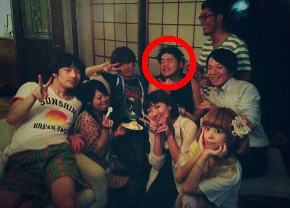 AAA伊藤千晃、同日結婚発表のセカオワSaori&Nakajinらとのトリプルハッピーな写真 「すごい組み合わせ」「それぞれお幸せに!」