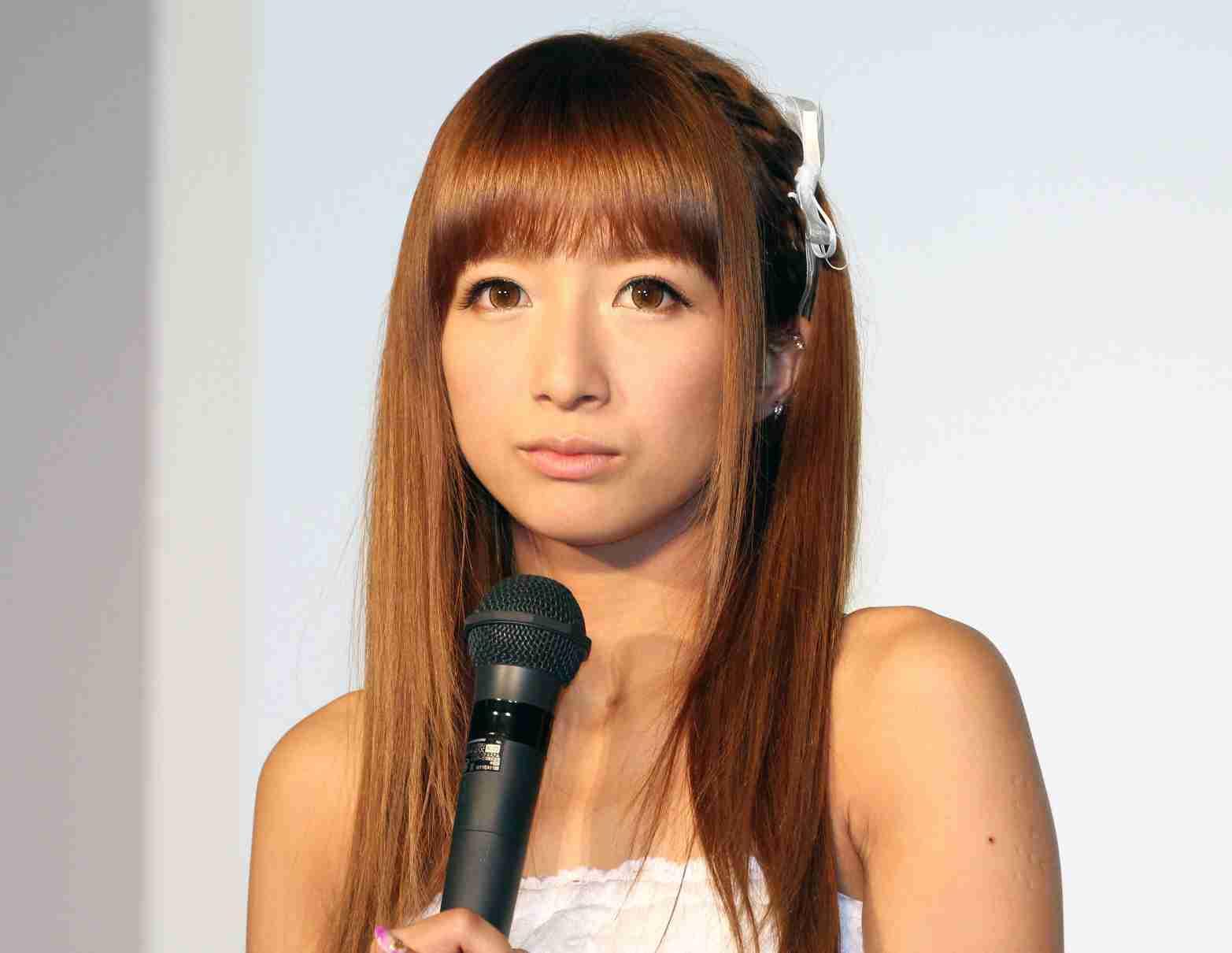 関ジャニ安田、辻希美の自宅にお泊り!ファン驚き  - Yahoo!ニュース